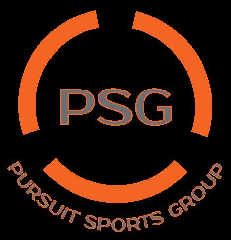 Pursuit Summit - Pursuit Sports Group