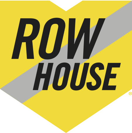 145.ROWHOUSE_LOGO_COLOR-png.png