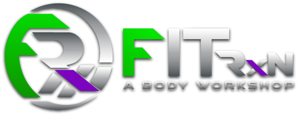 258.FIT_body-1-.png