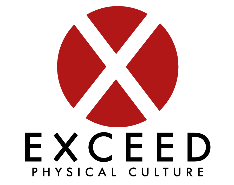 400.Exceed-SquareLogo-Black-Lettering-01