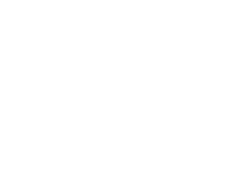 445.logo-small.png