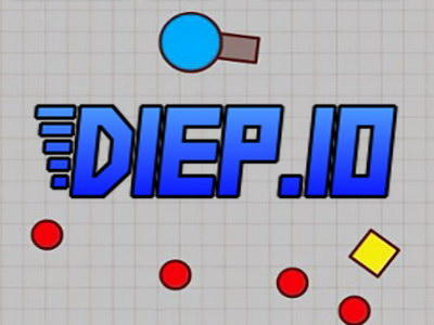 a37.diep.io-hack-apk-ipa-download.jpg