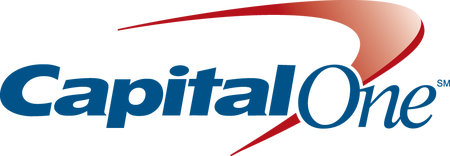 33d.rsz_2capital-one-logo.png