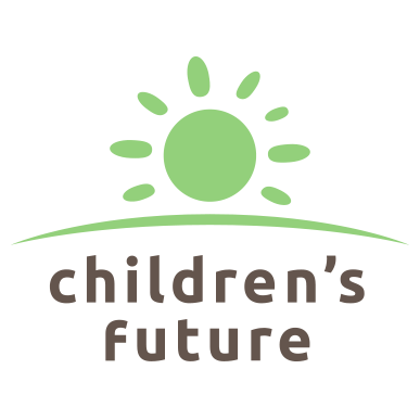 d6d.childrens-future-logo.png