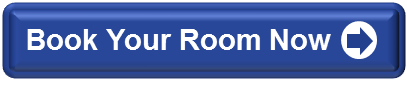 da0.Book-Room-Now-Button.png