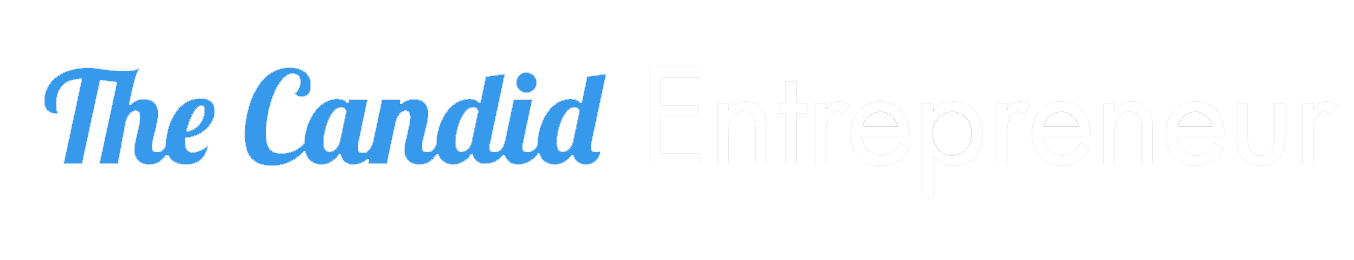 29e.The-Candid-Entreprenur-Logo.png