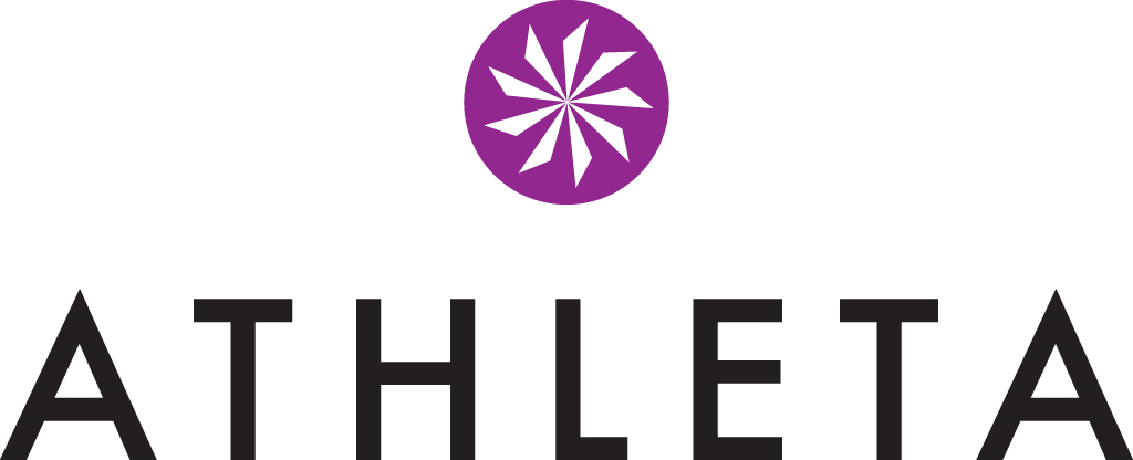 8a0.athleta-logo-1-copy.png