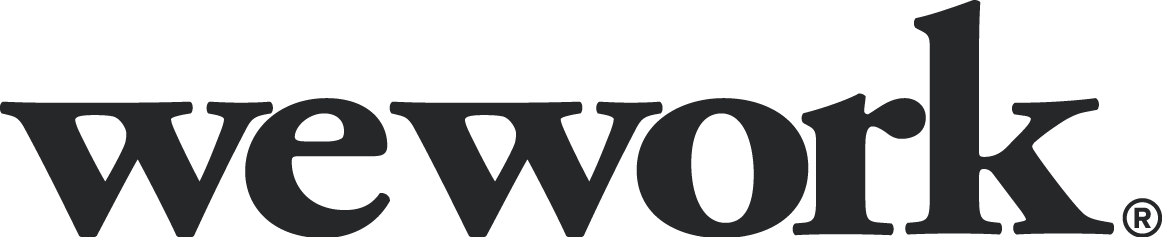 45a.wework-logo.png