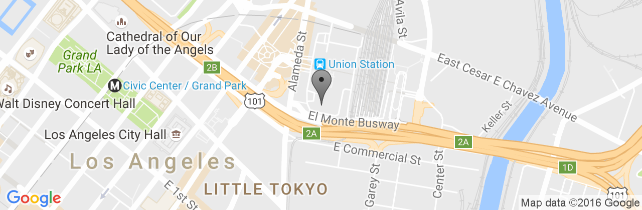 map-1475180630.png