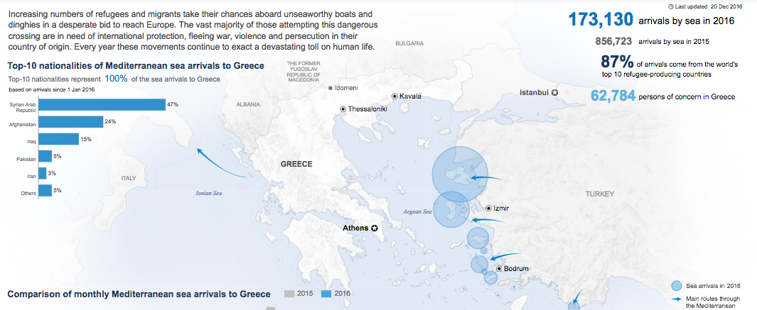 a21.UNHCR-map.png