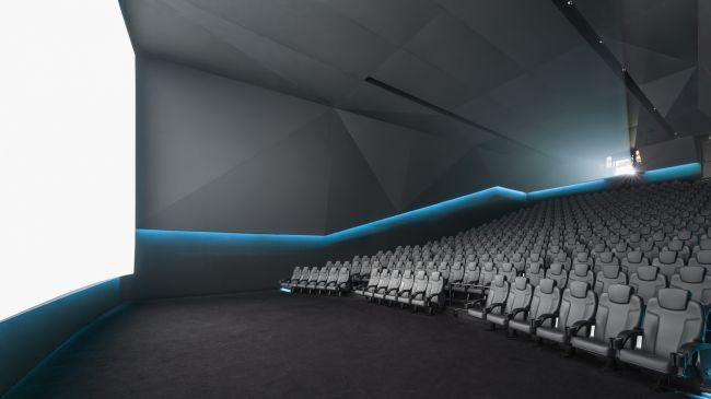 71d.Dolby_inside-Cinema.jpg