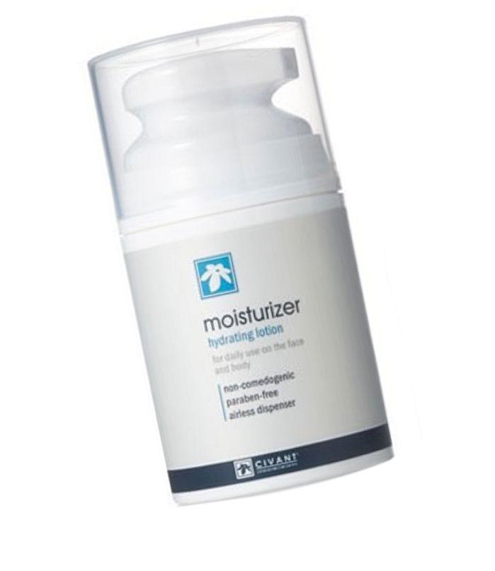 Meladerm Skin Whitening Splash
