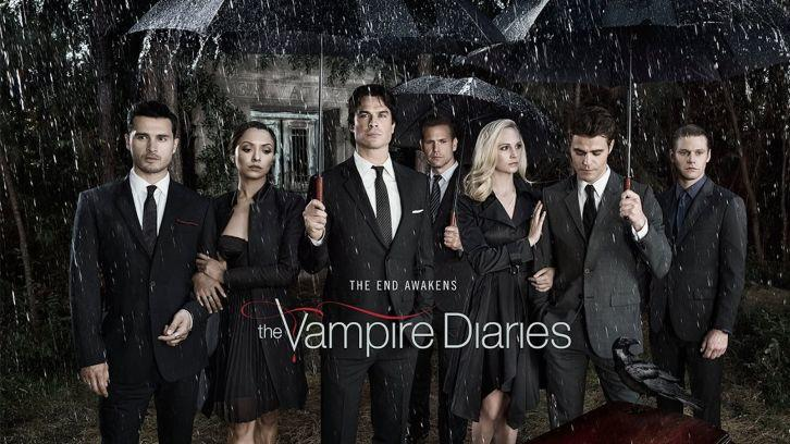 b1e.The-Vampire-Diaries-Season-8-Episode