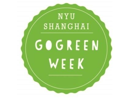 ba7.GoGreen-Week-Logo.jpg