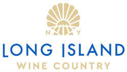 795.longIslandWineCountry.jpg