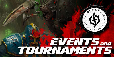 5c9.events-and-tournaments.jpg