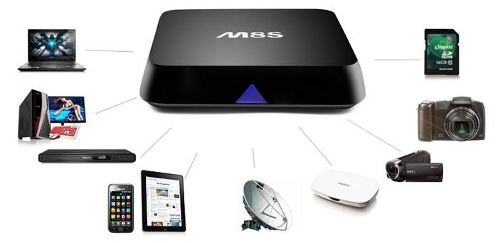 3b2.m8s-android-tv-box-connect-devices.j