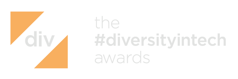 THE DIV AWARDS