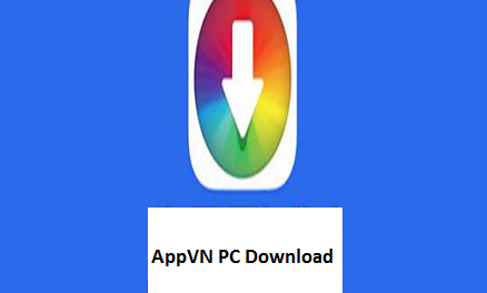 Appvn Download Install Appvn Free On IOS, Android & PC - Splash