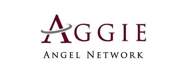 907.aggie-angel-network-logo.jpg