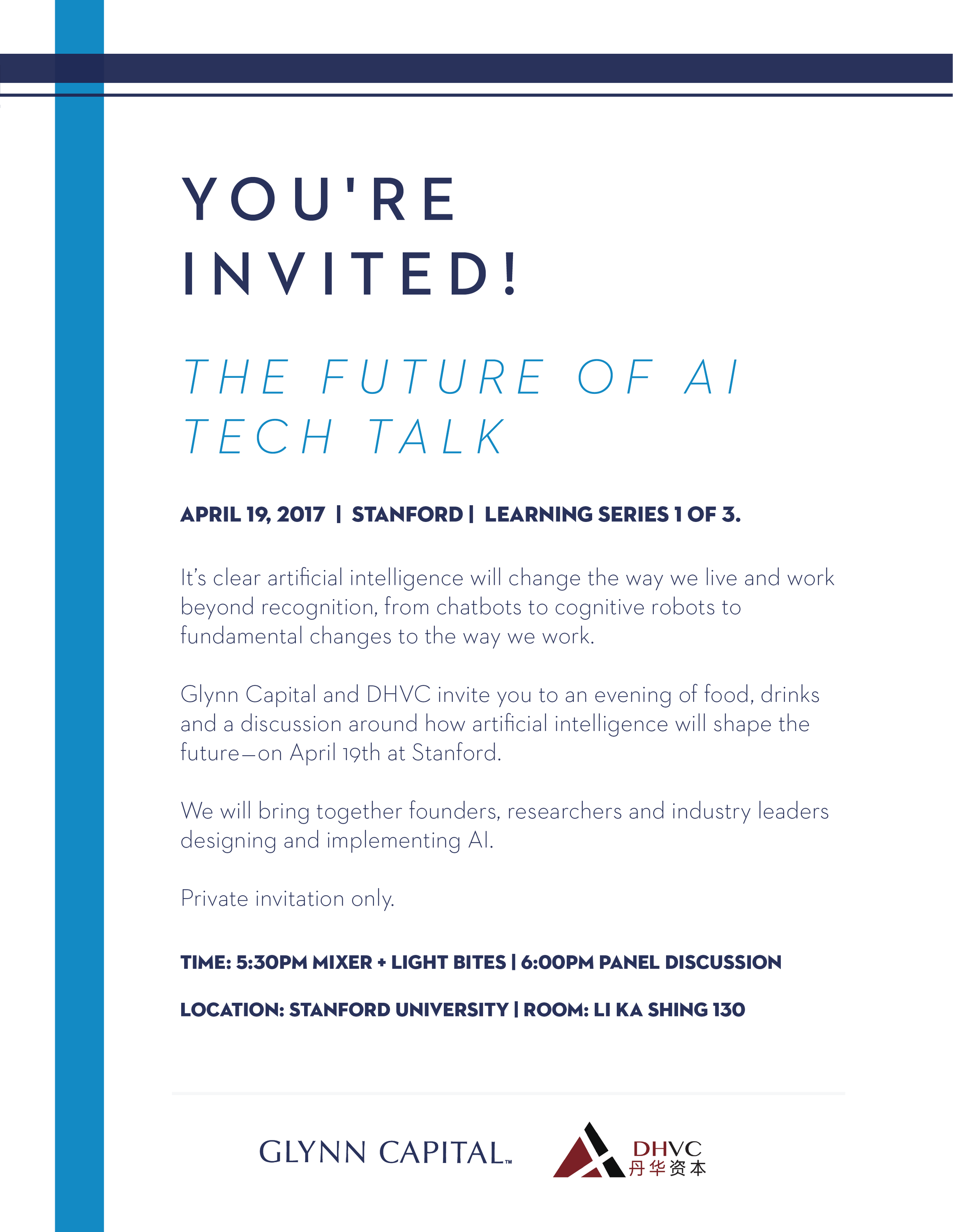 f32.The-Future-of-AI-Tech-Talk-Invite.pn