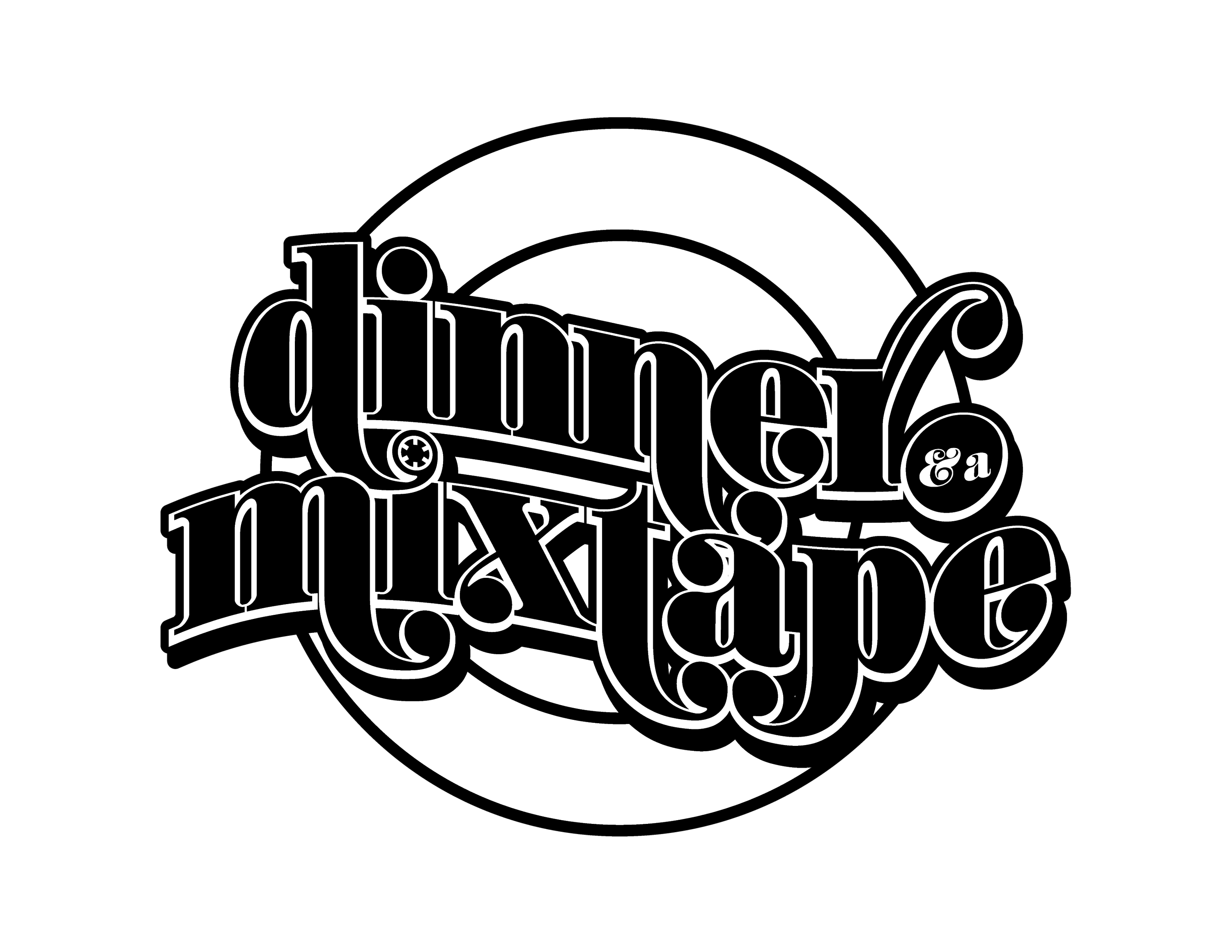 ba9.Dinner-amp-A-Mixtape-Logo-Black-01.p