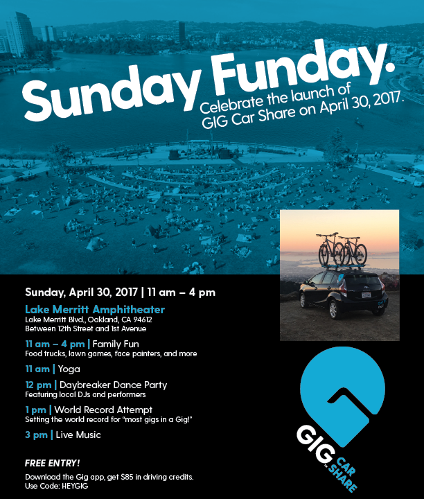 849.Gig_Cars_flyer_cropped_final02.png