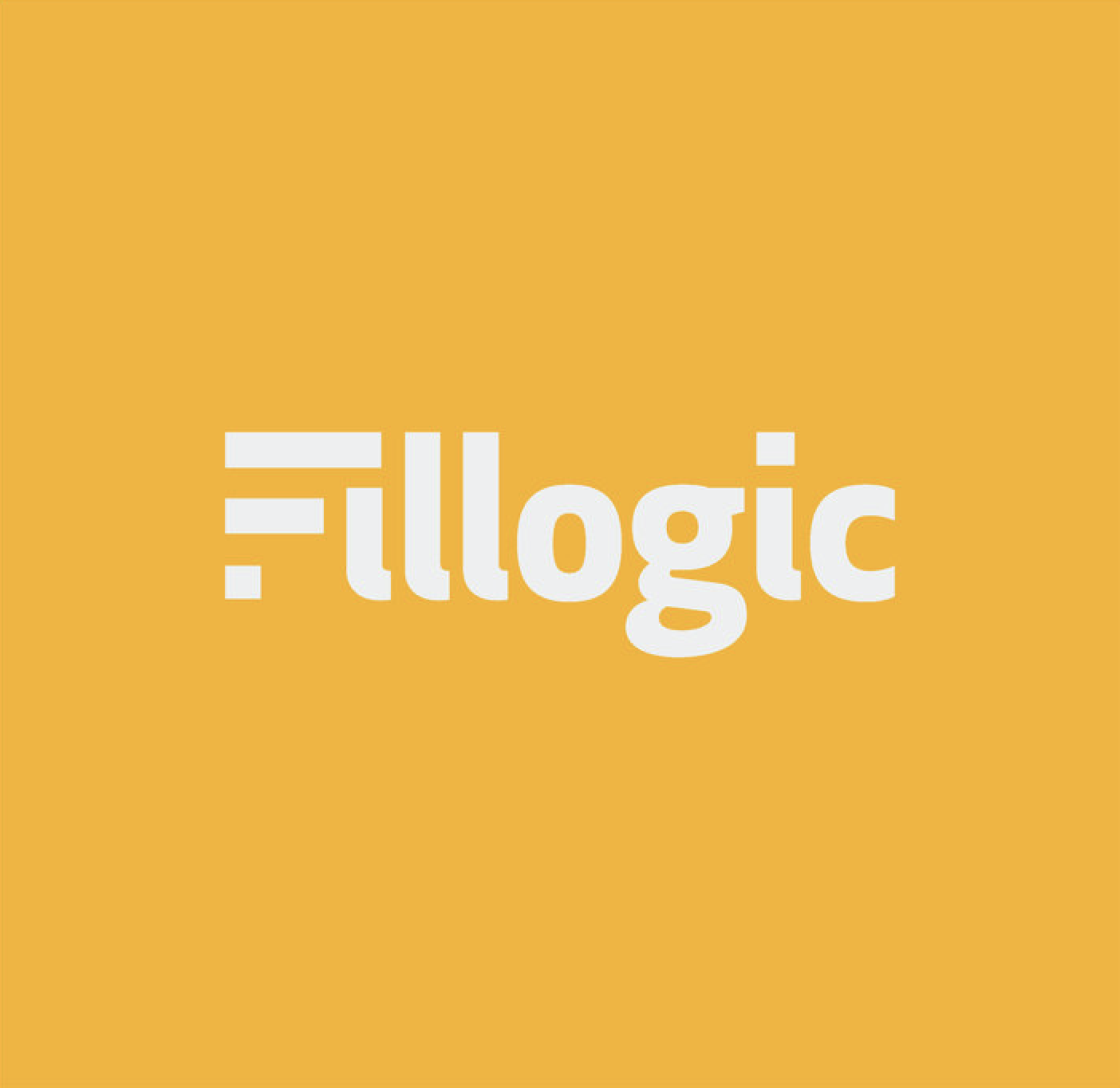 Fillogic Logo