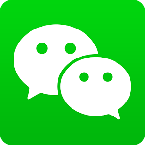 WeChat Mini-Program