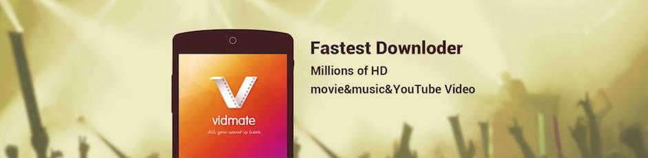 b33.vidmate-video-downloader.jpg