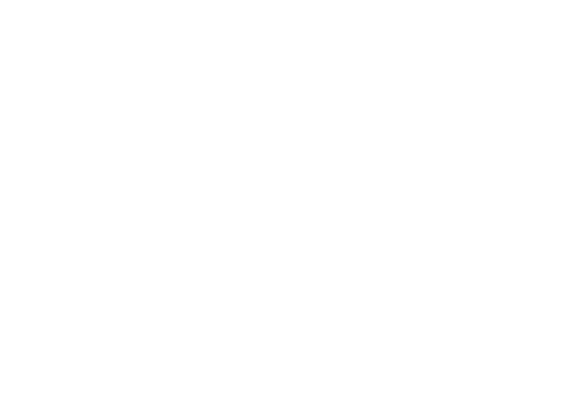 44d.BlockParty-02.png