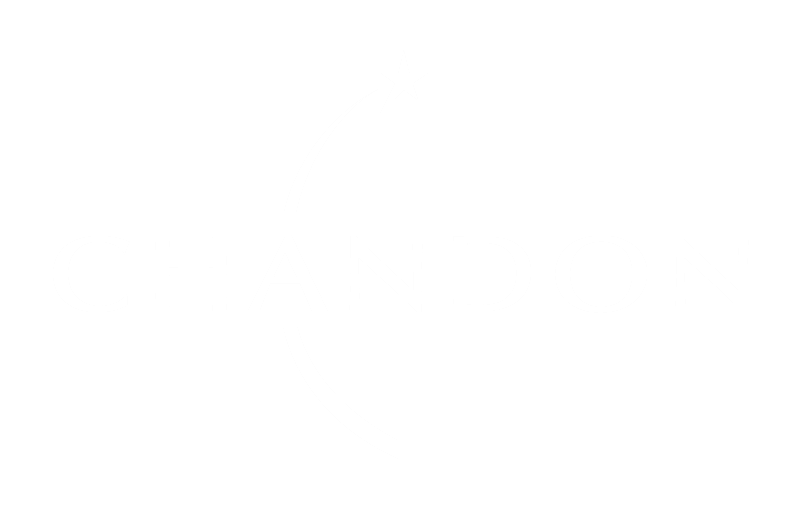 244.White-Chandon-Logo.png