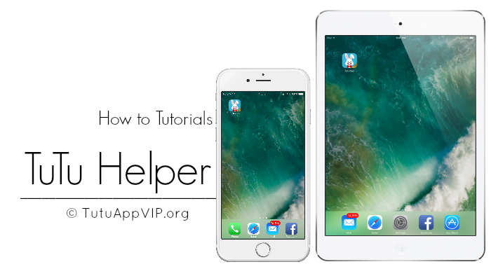 43e.tutu-helper-download.png