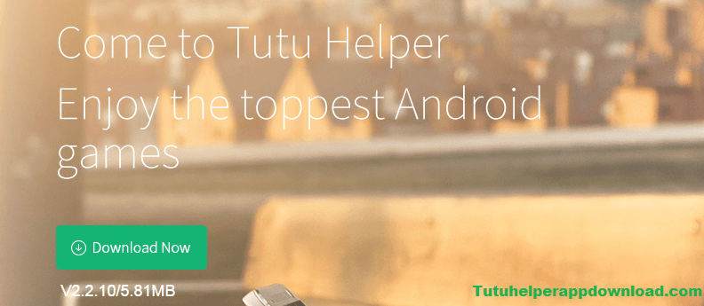 d48.download-tutu-helper-for-android-to-