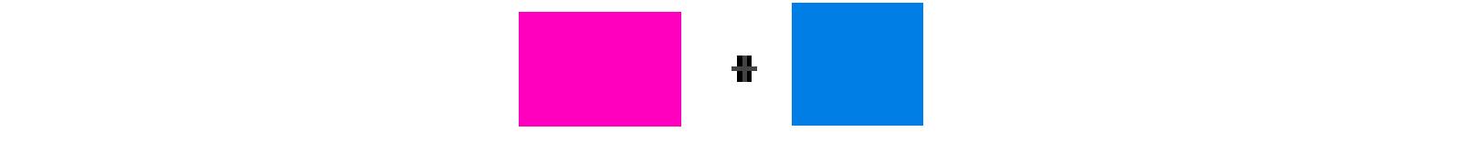 c.H.d7.090.logos2.png