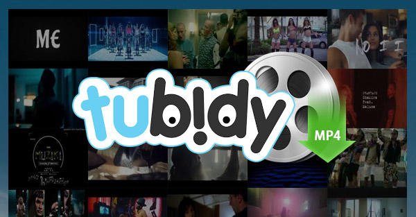 Free Download Install Tubidy App On Android Smartphone Splash