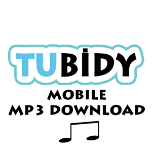 tubidy free download app store