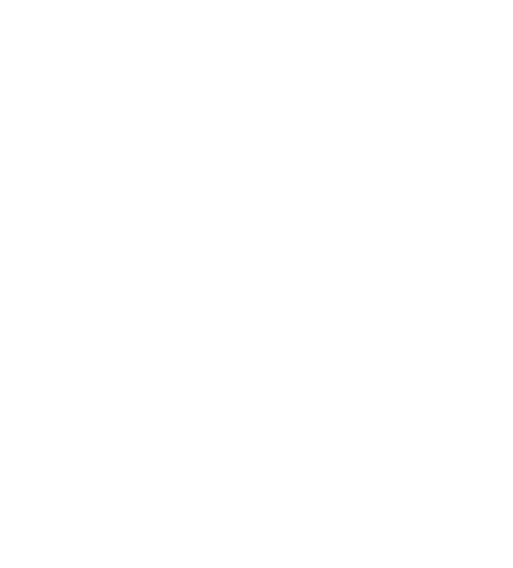 hosted by Proven Recruiting
