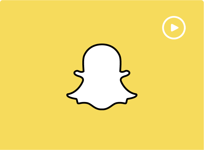 snapchat for event marketing
