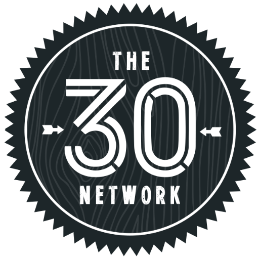 thirty.network
