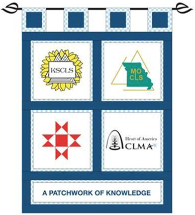 Patchwork of Knowledge 2018