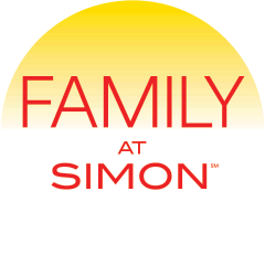 Download The Family at Simon App