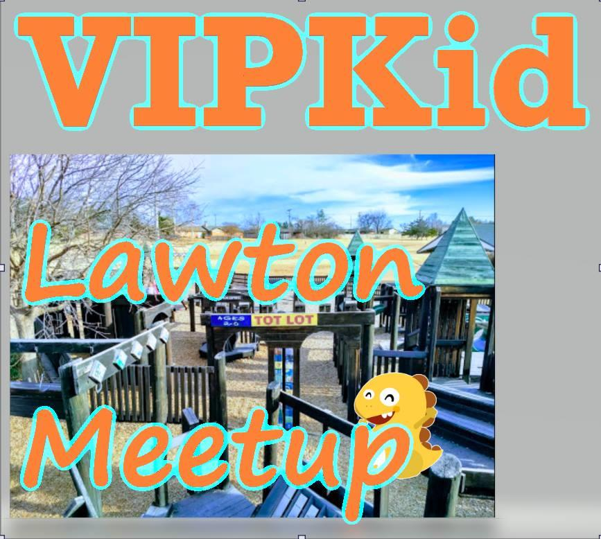 VIPKID Community Events