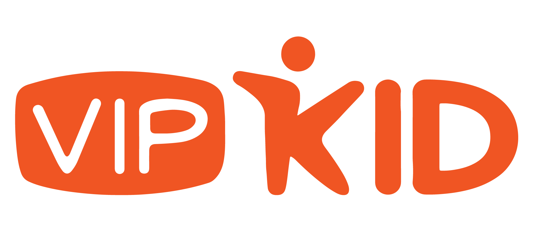 picture regarding Vipkid Dino Printable titled VIPKID Area Functions