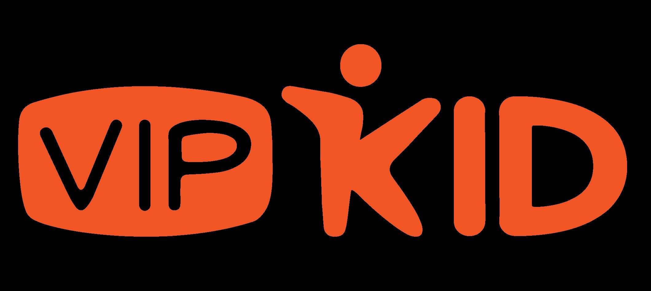 graphic regarding Vipkid Dino Printable identify VIPKID Nearby Occasions