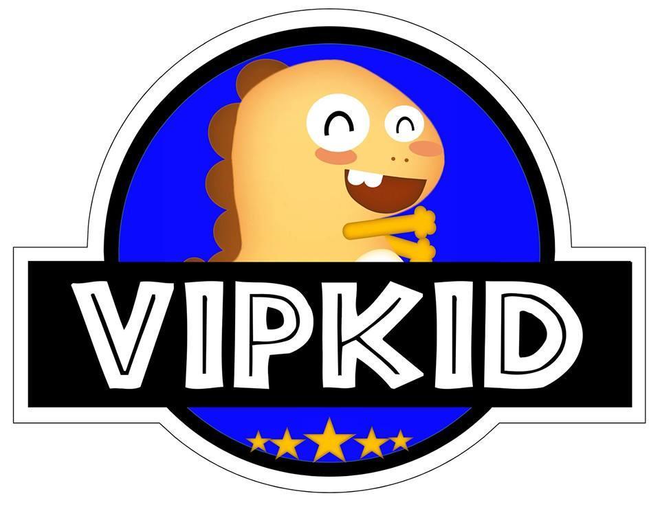 VIPKID Community Events