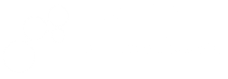 TALiNT In-House Leaders Home Page