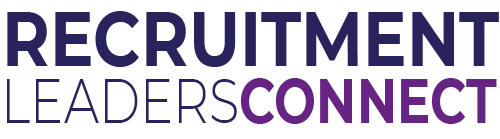 Recruitment Leaders Connect Logo