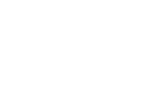 Holacracy Practitioners Logotype