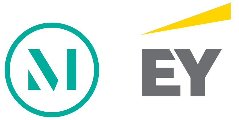 McDermott And EY At The 2019 J P  Morgan Healthcare Conference
